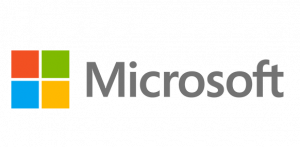 microsoft-logo-png-transparent-20small-1-300x147