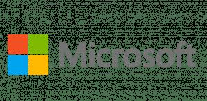 microsoft-logo-png-transparent-20small-1-300x147