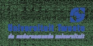 universiteit-twente-1-logo-png-transparentsmall-300x147