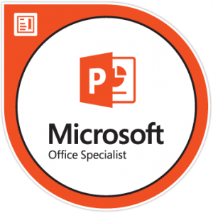 MOS_PowerPoint