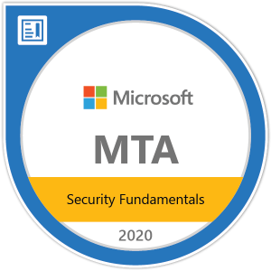 MTA-Security+Fundamentals
