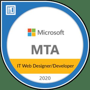 it web designer